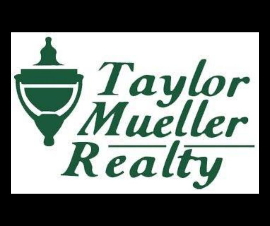 website-logo-Taylor-Mueller-.png