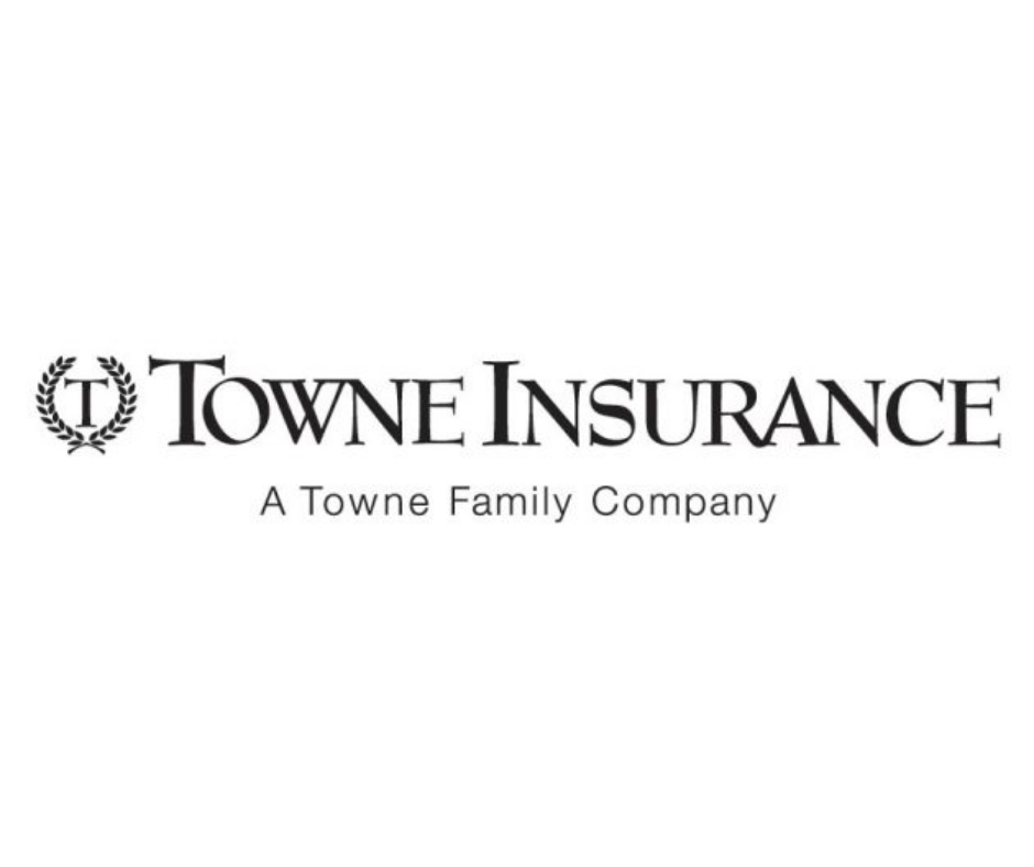 website-logo-Towne-Insurance.png