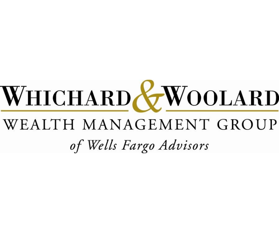website-logo-Whichard-Woolard.png