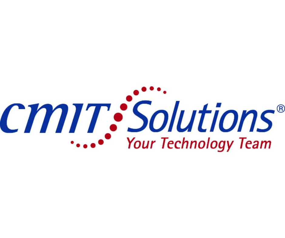 website-logo-city-cmit.png