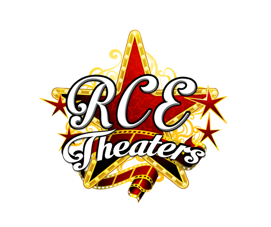 website-logo-rce-.png