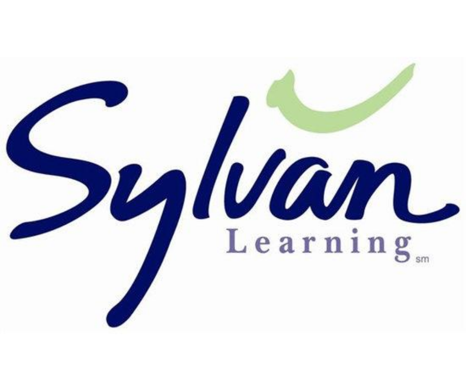 website-logo-sylvan.png