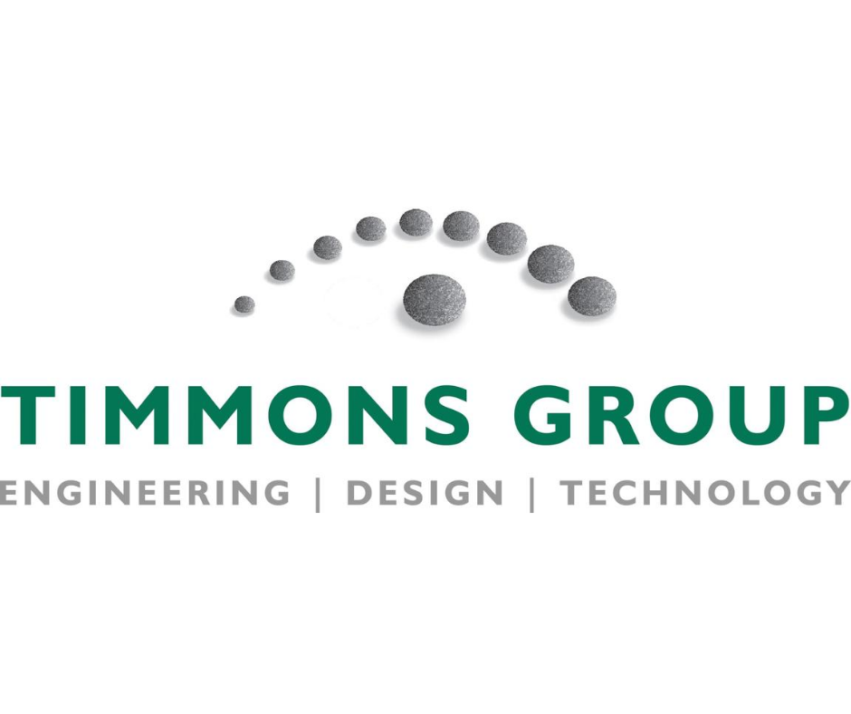 website-logo-timmons-group-.png