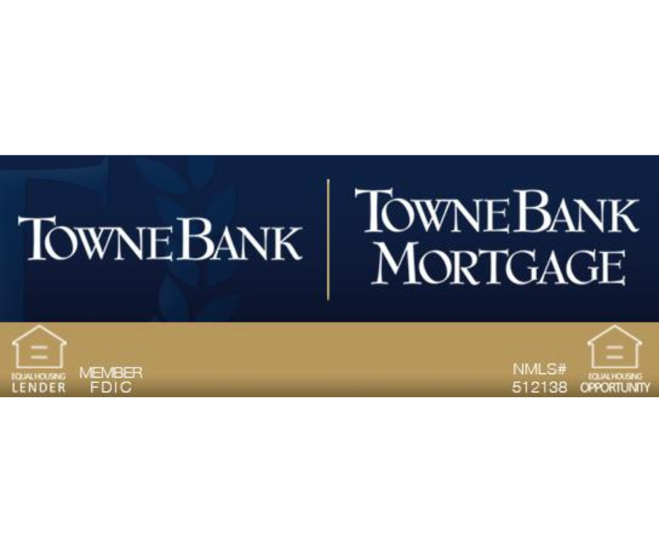 website-logo-townebank.png