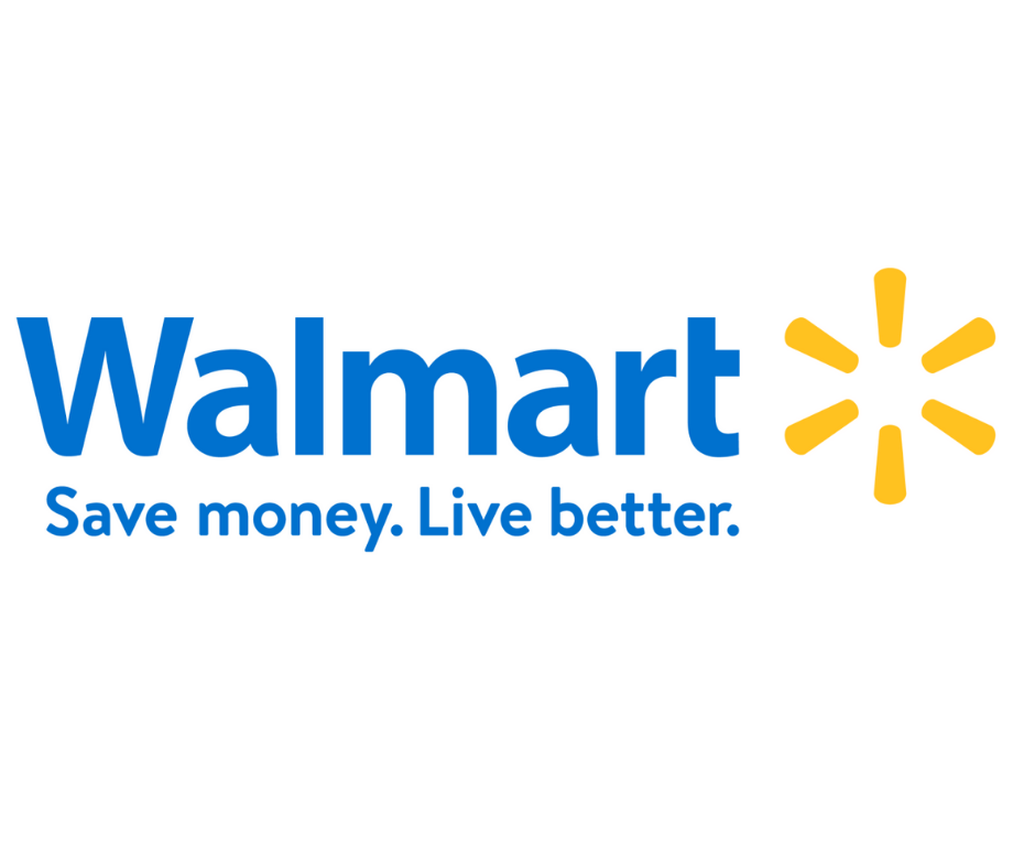 website-logo-walmart.png