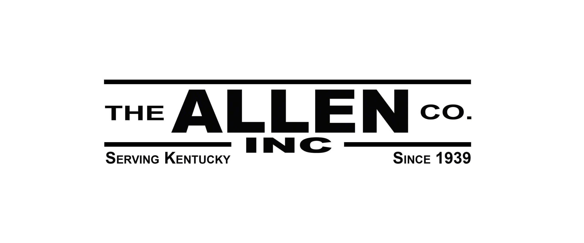 Allen-Company-w1920.jpg