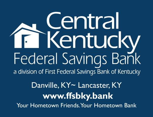 CKF-Logo-blue_white-text-(002)-w522.jpg