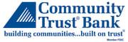CTB-Logo-Motto-2016-w180.jpg