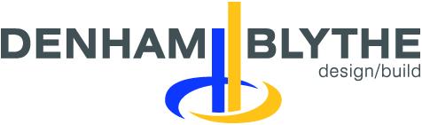 Denham-Blythe-Logo-(1).JPG