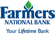 FARMERS-LOGO---YOUR-LIFETIME-BANK.JPG-w361-w180.png
