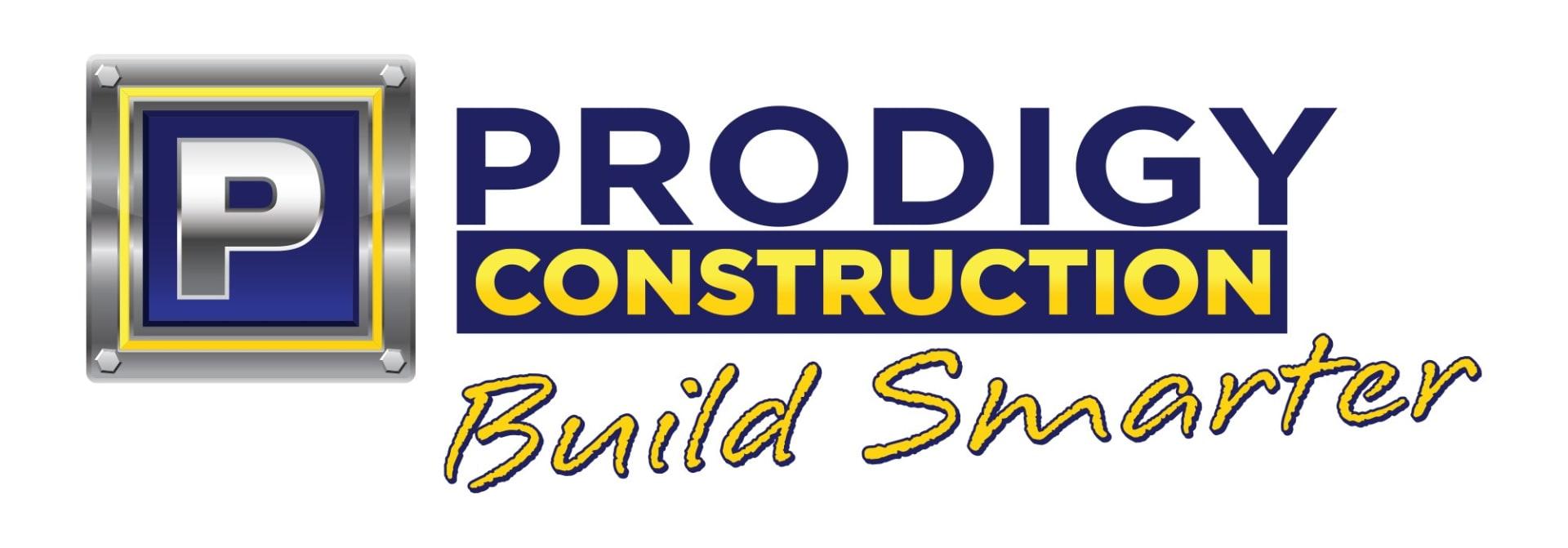 Prodigy-logo-w1920.jpg