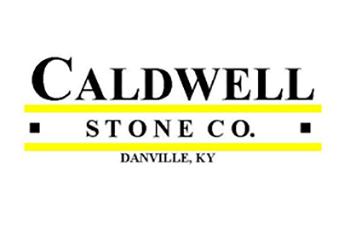 caldwell_logo_box-(1).png