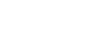 This is the logo for Develop Danville, Inc., the marketing identity of the Danville-Boyle County Economic Development Partnership, Inc.