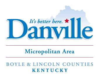 Danville_Micro_Color border.png