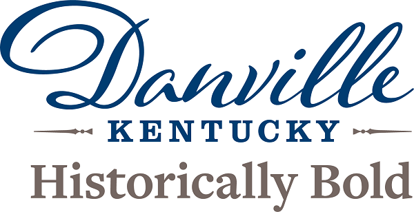danville592_copy_600x313.jpg