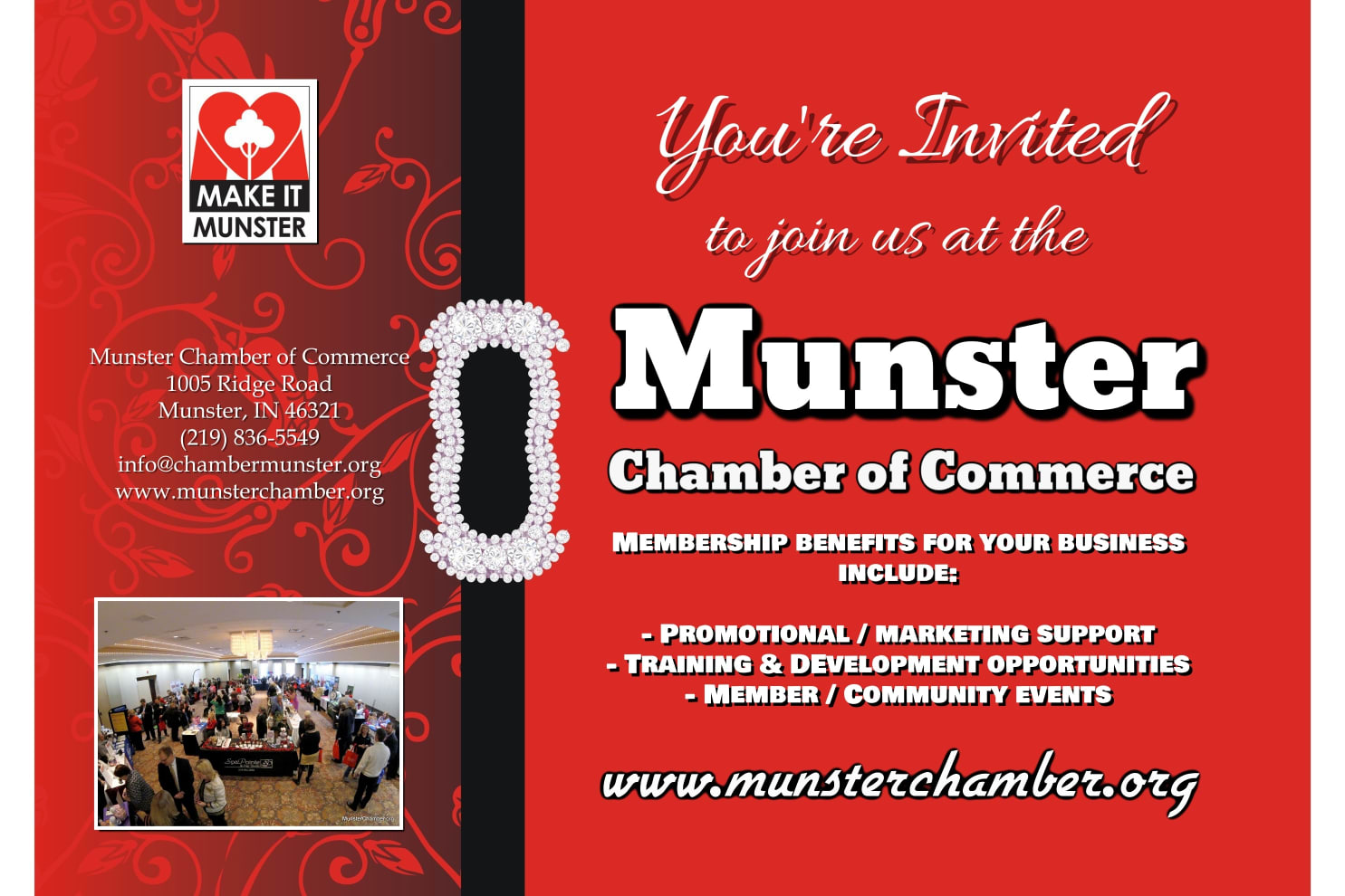 Join-us-at-the-Chamber..jpg