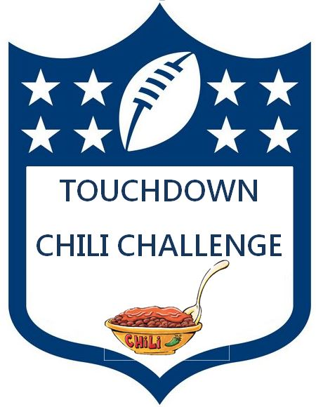 Munster Chamber Chili Cook-Off