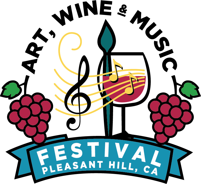 pleasant hill art wine and music 2018