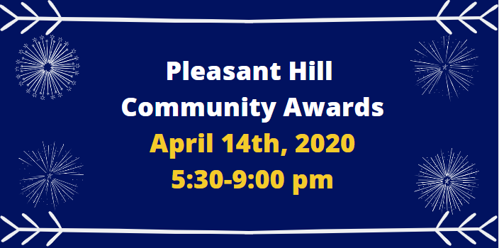 community-awards.PNG