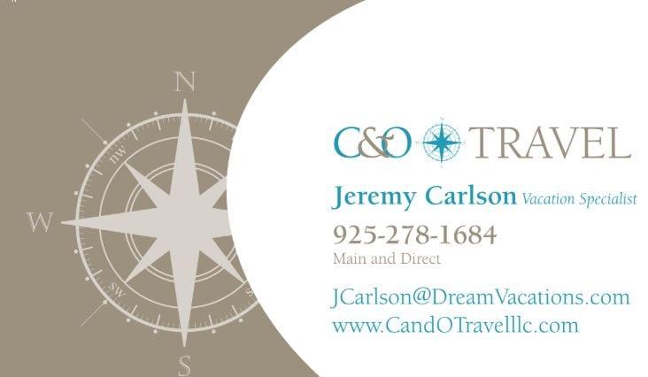 Jeremy-Contact-info.JPG-w732.jpg