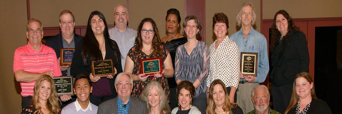 Community-Award-Winners-for-website.jpg