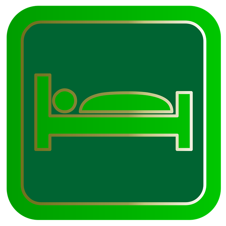 bed-1458748_960_720.png