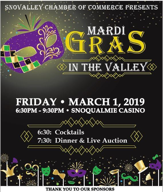 2019-Mardi-Gras-Flyer.JPG-copy.JPG