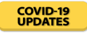 Button_covid_19_yellow_lighter-01-175x70(1).png