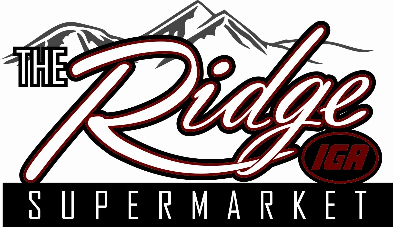 The_Ridge_Supermarket_logo.JPG