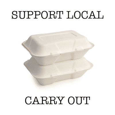carry-out-01.png