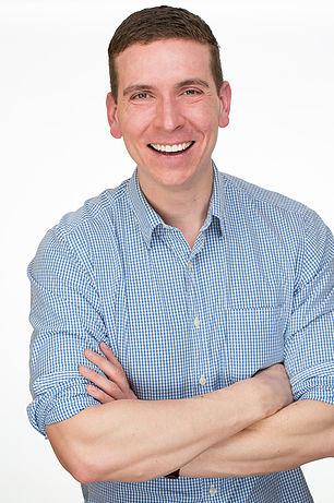 Chad Magendanz