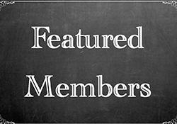 Featured-Members.jpg