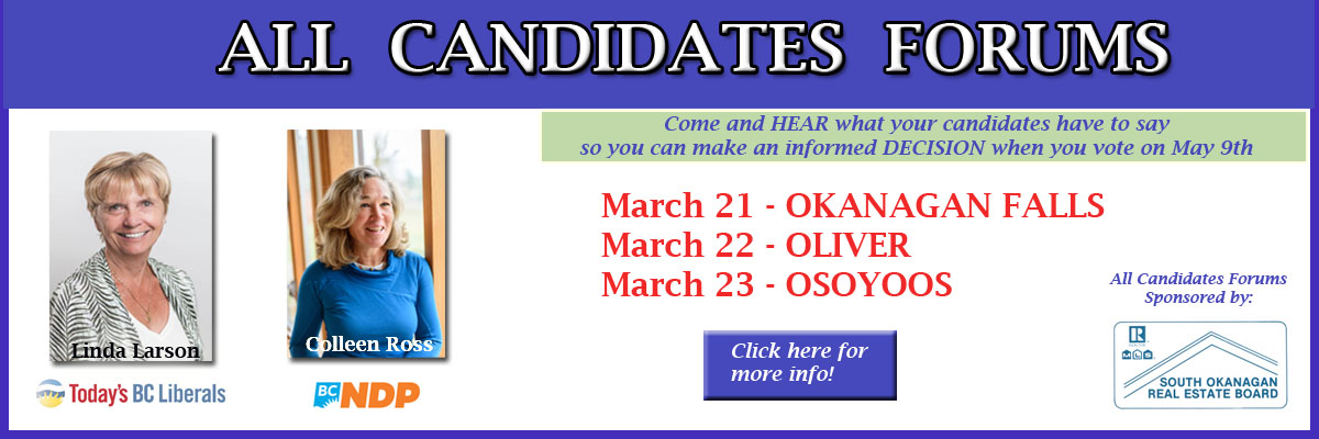 All-Candidates-Forum2-March-2017.jpg