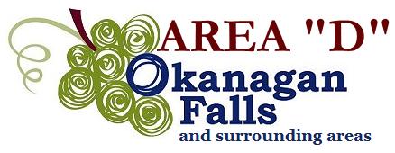 Okanagan_Falls_Logo.png