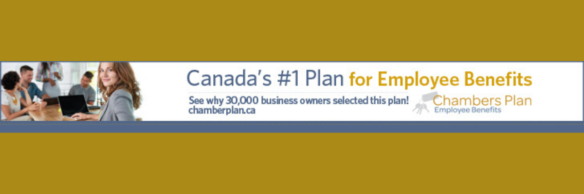 Chambers-Plan.png