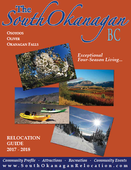 South_Okanagan_Relocation_Guide.jpg