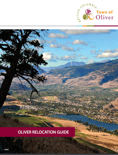 Oliver_Relocation_Guide_Cover(1).jpg