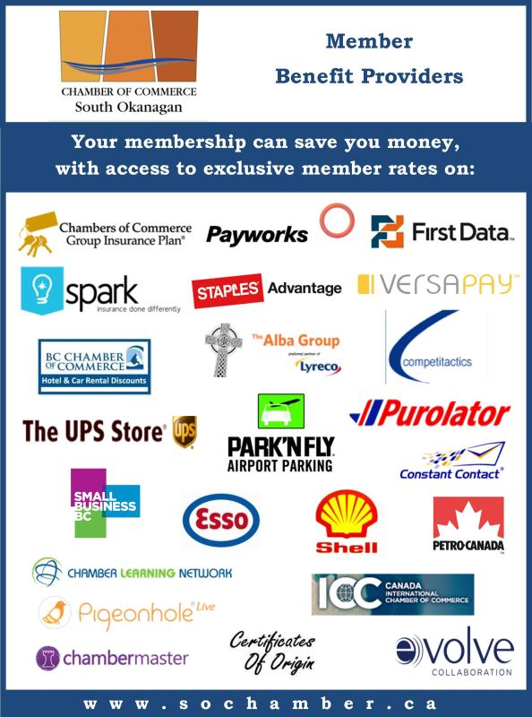 Member_Benefit_Providers_Why_Join_Chamber