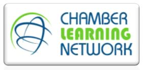 http://www.kelownachamber.org/external/wcpages/wcmedia/images/Allison/chamber%20learning%20network%20button.JPG