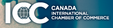 ICC-publications