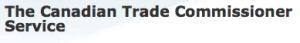 trade-commissioner-service
