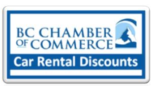 http://www.kelownachamber.org/external/wcpages/wcmedia/images/Allison/car%20rental%20button.JPG