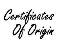 Certificate of origin.jpg
