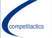 competitactics-logo