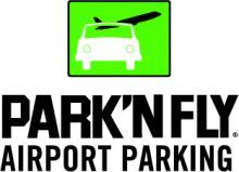 park-n-fly