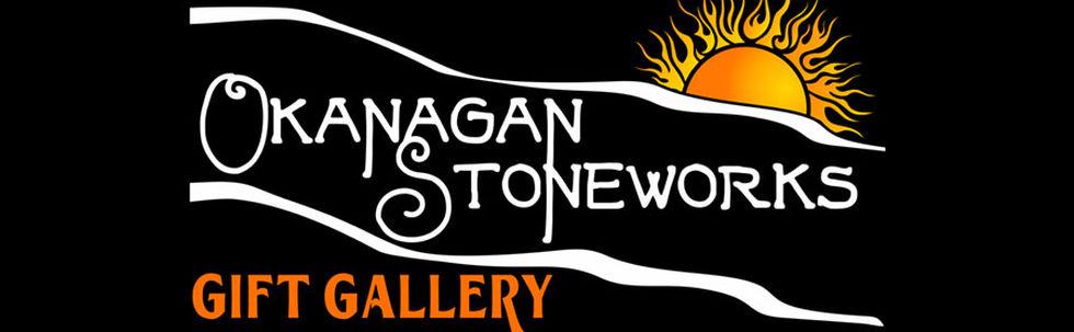 Ok_Stoneworks_Logo.jpg