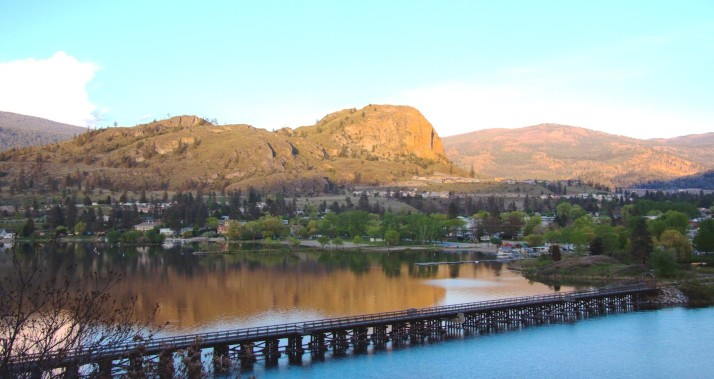Okanagan_Falls_Photo.jpg