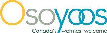 Town Osoyoos_Logo
