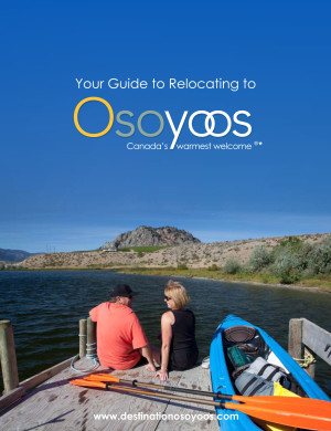 Osoyoos_Relocation_Cover-w200.jpg