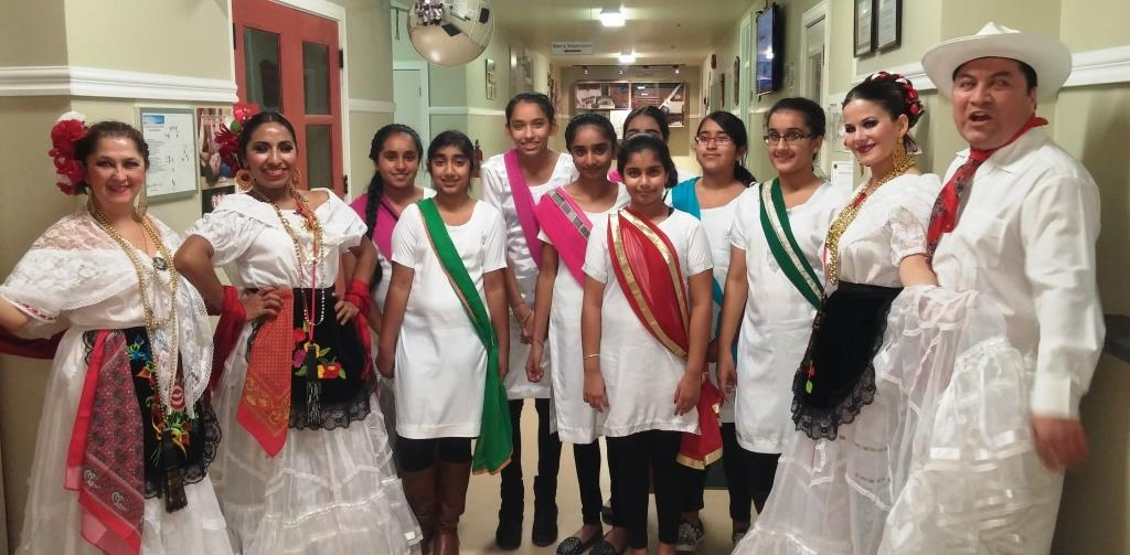 Indo_Canadian_and_Mexican_Dancers.jpg